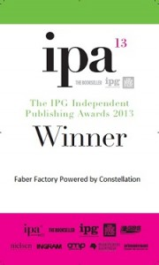 IPG Award for FFPC