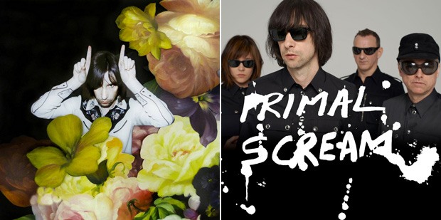 primal scream competition